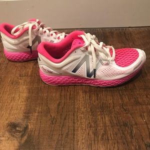 New Balance size 7 - Athletic Shoe